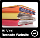 Michigan Vital Records